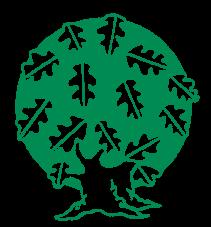 Greenoaks Educational